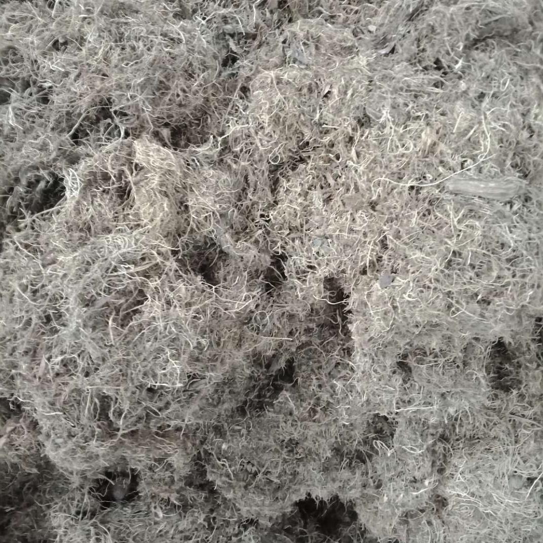 棕榈果短纤维 性能好于棉籽壳 规格1-3公分 适合银耳 平菇 杏鲍菇 真姬菇等